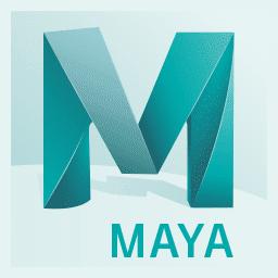 Autodesk Maya 2019 - Software182 | Free Download Software Updates