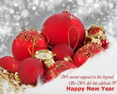 Happy new year 2020 images love download