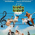 Five Reasons Why You Should Watch I Do Bidoo Bidoo- A Movie Review