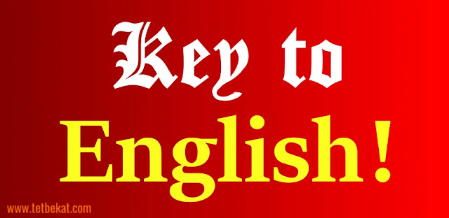 برنامج تصريف الأفعال الإنجليزية موقع تصريف الأفعال الانجليزية تصريف الافعال الانجليزية في جميع الازمنة تصريف الأفعال الانجليزية