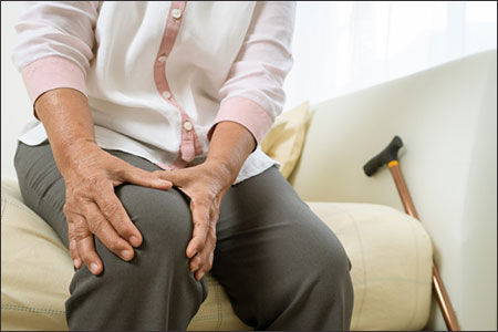 sandhivata, osteoarthritis