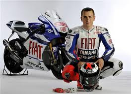 Lorenzo Only Podium Aims