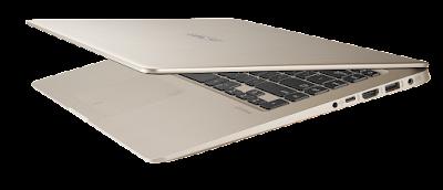 Ternyata ini Reaksi Mereka yang Sudah Lihat Teaser ASUS VivoBook S15 S510 Terbaru !