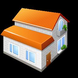 Продайте вашу недвижимость в Сарафово