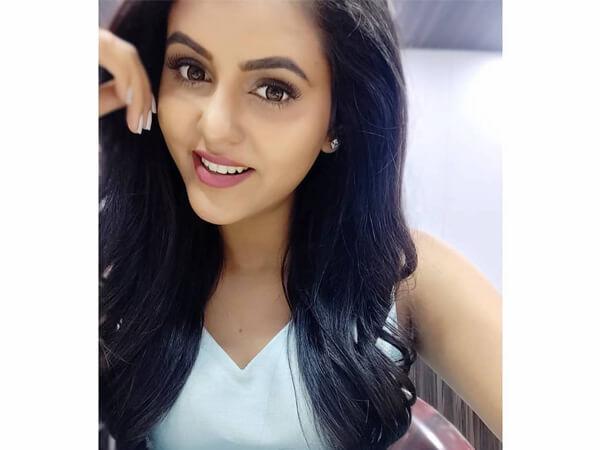 Trending Telugu Film Celebrities 3