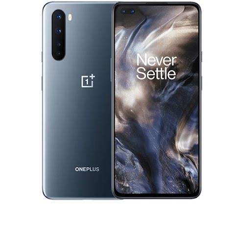 OnePlus Nord - Tk.39,000