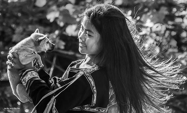 Phu Yen travel guide for photographer