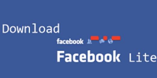 Fb lite download | Facebook Lite  2019-04-19