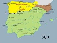 Islam di Andalusia Periode Kerajaan Granada