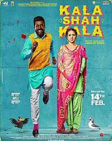 new punjabi video 2019 mp4 download