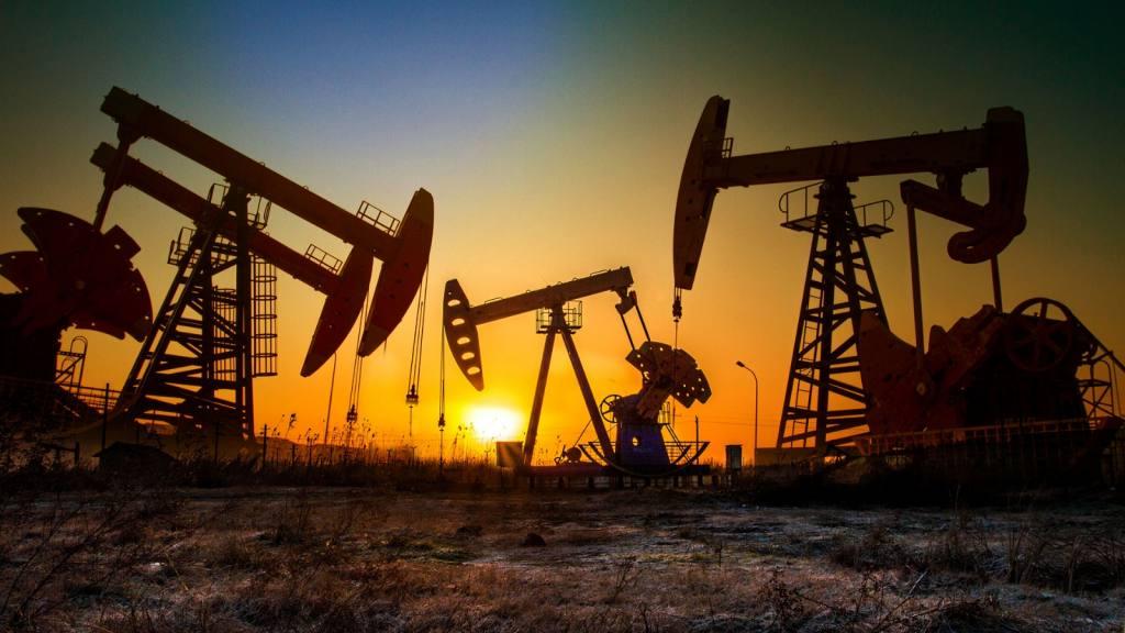 precio-del-petroleo-WTI