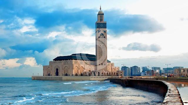 Morocco: Best deals in Casablanca