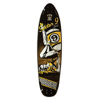 Shop Skateboards Longboards Scooters at VANETTA.COM Next ...  Shop Skateboard...