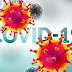 Simões Filho registra 32 novos casos de coronavírus e 1 óbito em 24h