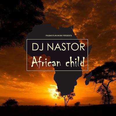 DJ Nastor & Da Cord - Clear Vision