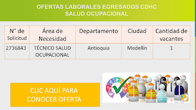 https://agenciapublicadeempleo.sena.edu.co/spe-web/spe/demanda/solicitud-sintesis/2736843