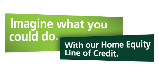 Refinance Home Equity Line of Credit - Best Place to Get a Home Equity Line of Credit ...