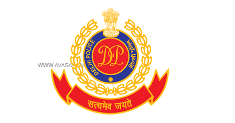 Delhi Police Recruitment 2020-649 Head Constable post.