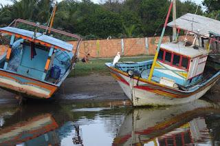 http://vnoticia.com.br/noticia/3945-pescadores-e-aquicultores-nao-precisam-apresentar-registro-para-acessar-credito-decide-cmn