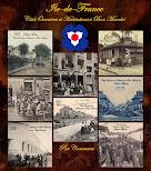 HBM d'Ile de France