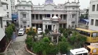 मुजफ्फरपुर में आयकर की बड़ी कार्रवाई, बड़े व्यवसायी एवं वार्ड पार्षद के घर समेत वित्तीय ठिकानों पर छापेमारी