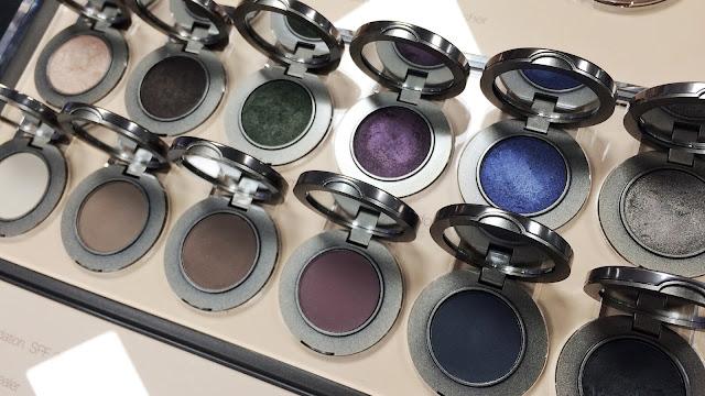 Delilah-Cosmetics-eyeshadows