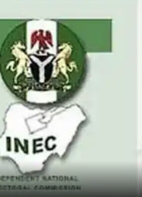 The INEC [ Independent National Electoral Commission ] has discarded the All Progressives Congress [APC] governoship primary election notice in Ondo State due to fact that the notice was signed by only the party's acting national secretary.