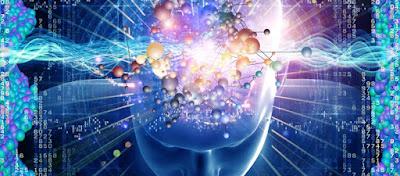 Το πρώτο σύστημα τεχνητής νοημοσύνης που κάνει debate με τον άνθρωπο παρουσίασε η ΙΒΜ