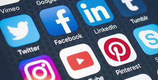 EL USO DE LAS REDES SOCIALES COMO MEDIO DE MARKETING