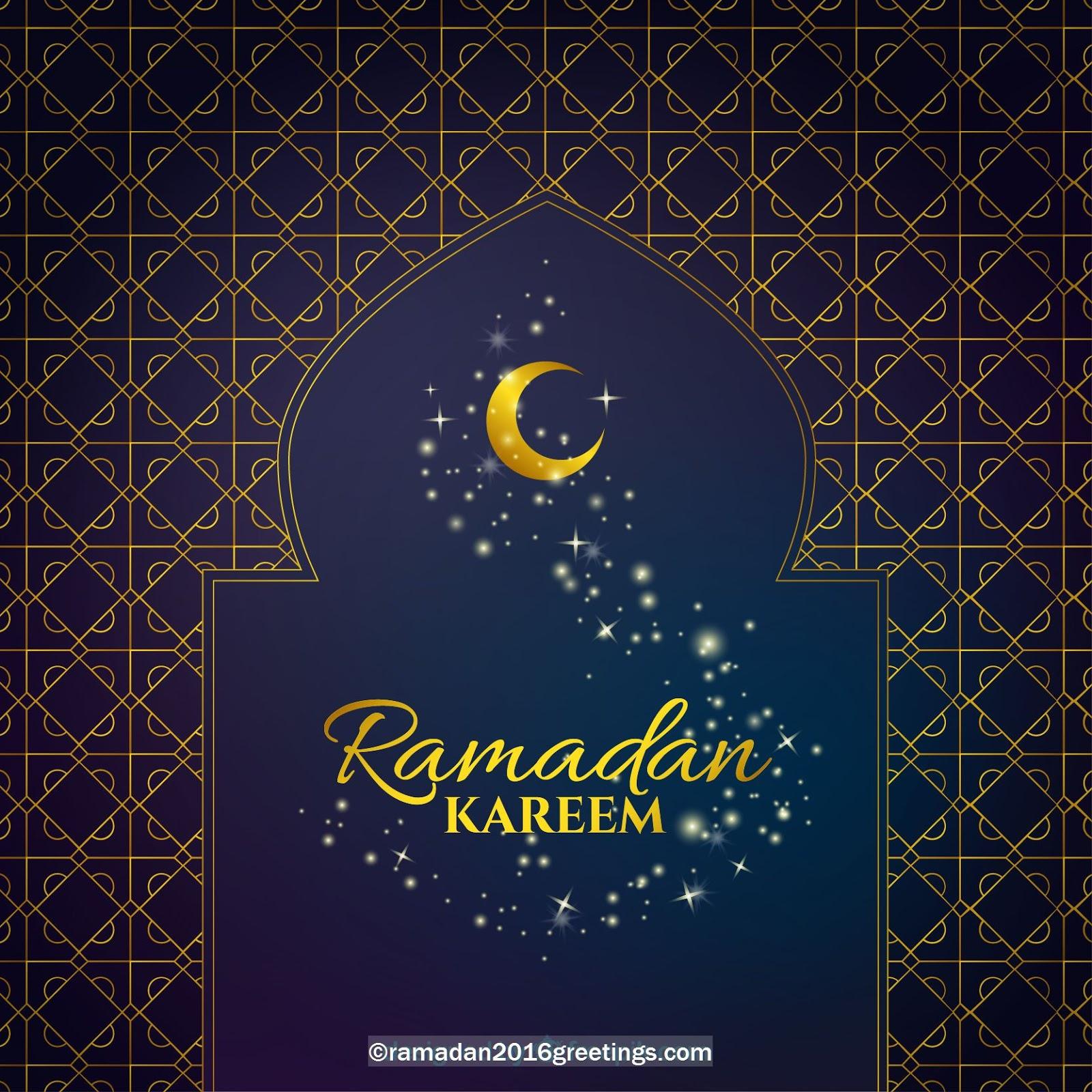 Ramadan 2016 ramadan greetings eid al fitr 2016 quotes ramadan also read ramadan 2016 high quality images for desktop kristyandbryce Images