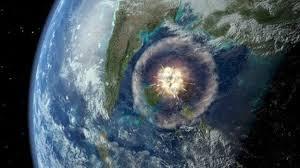 NASA: Um grande asteróide vai se aproximar da Terra neste fim de semana
