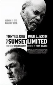 sunset-limited-film-cover