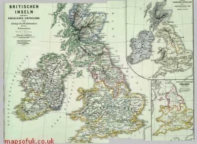Old Maps Uk jack mans   Google+ Old Maps Uk