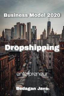 Steps to Building a Successful Online Drop Shipping Business