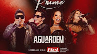 Calcinha Preta Prime - Live Show - Agosto 2020