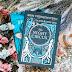 [DICA] 3 livros únicos com alguma forma de magia