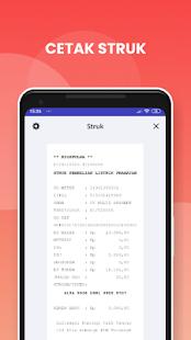 Digital Pulsa - Aplikasi di Google Play
