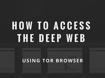 How to access deep web using tor browser readers central before stepping into the explanation of this topic you need to have some knowledge about the deep web and tor i guess you know something but if you dont ccuart Images