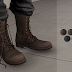 High Top Boots - Early Access