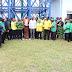Halmashauri Kuu ya CCM mkoani Mwanza yatoa kongole kwa Serikali