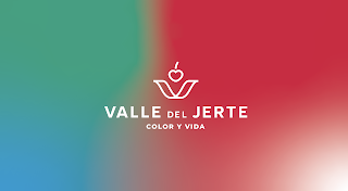 Valle del Jerte, COLOR Y VIDA