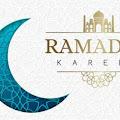 Orang yang Wajib Berpuasa di Bulan Ramadhan