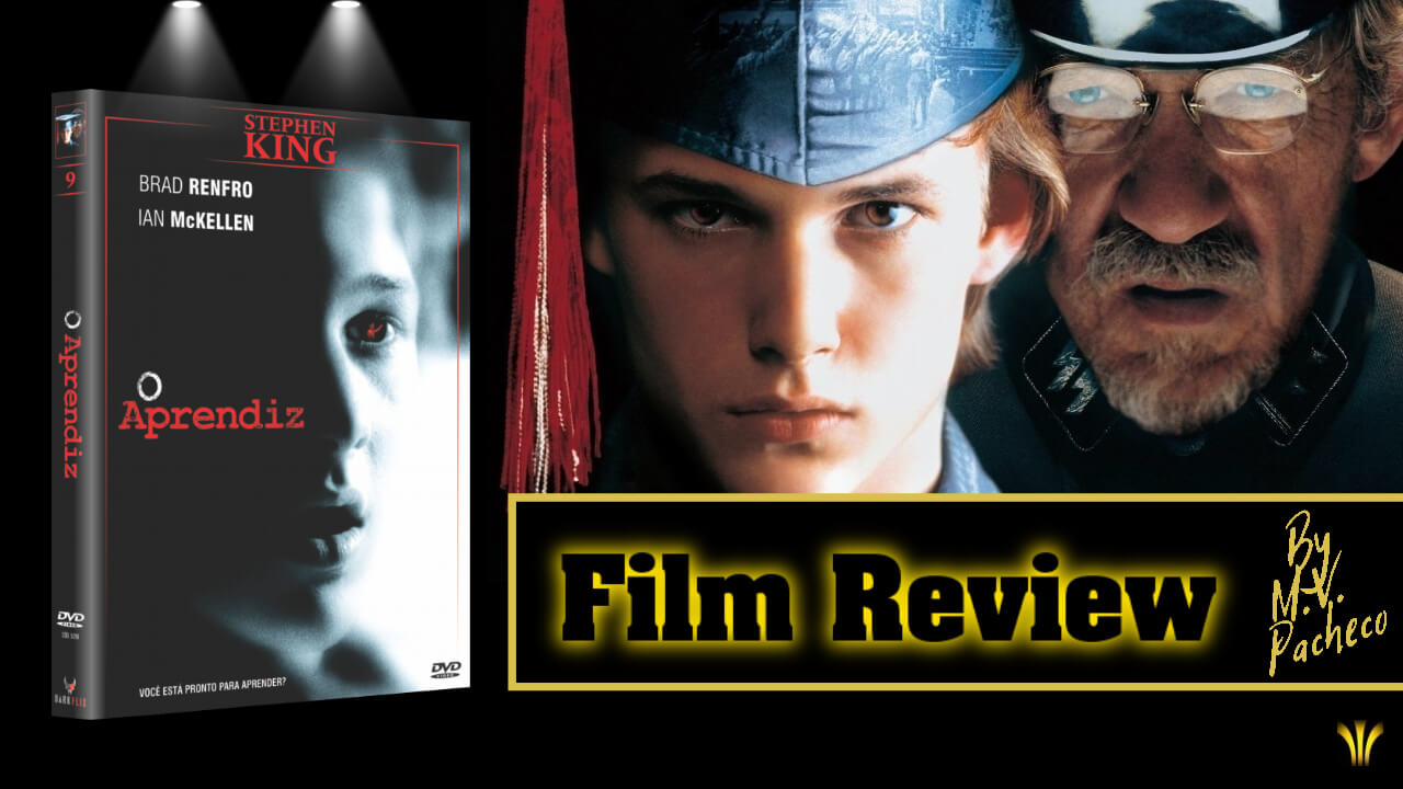 apt-pupil-film-review