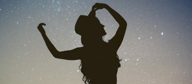 38+ Kata-kata Mutiara Bijak dan Kehidupan Terbaru yang Penuh Makna