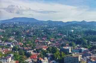 Harga Sewa Rumah di Bandung Mahal? Coba 99.co Indonesia