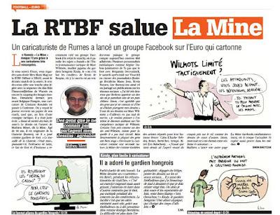 http://lesoiseux.blogspot.be/p/presse.html