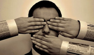 Menkominfo Rencana Bikin Peraturan Menteri untuk Blokir Media Sosial, Suara Kritis Akan Dibungkam?