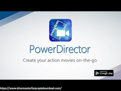 powerdirector for pc