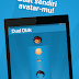 Duel Otak Premium V2.2 Apk Free