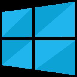 Windows 10 Version 1511 TH2 (Updated April 2016) Original MSDN